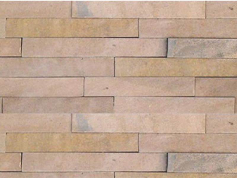 Stone Wall Panels Expoters